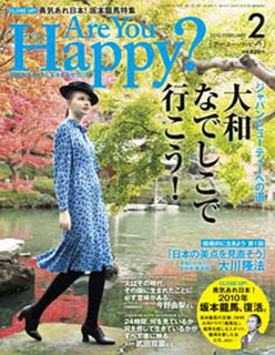 cover_201002
