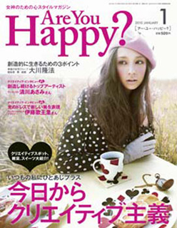 cover_201001