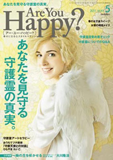 cover_201105