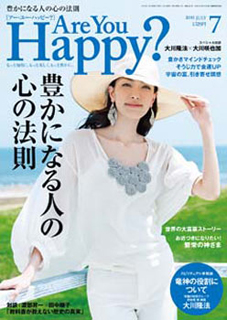 cover_201107