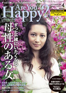 cover_201104